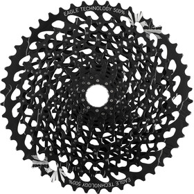 SRAM XG-1275 GX Eagle Cassette 12-speed